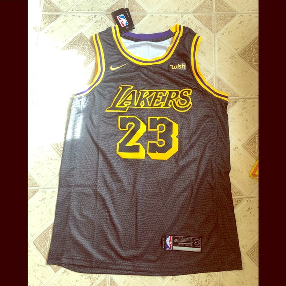 big sale 82c2c 0a223 promo code lebron james black jersey 05af2 e2d3e